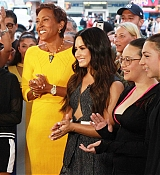 Demi_Lovato_-_At__Good_Morning_America__Studios_in_NYC_on_September_5-11.jpg