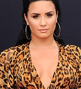 Demi_Lovato_-_Billboard_Music_Awards2C_Las_Vegas_-_May_2000001.jpg