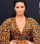 Demi_Lovato_-_Billboard_Music_Awards2C_Las_Vegas_-_May_2000004.jpg