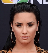 Demi_Lovato_-_Billboard_Music_Awards2C_Las_Vegas_-_May_2000006.jpg