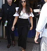 Demi_Lovato_-_Cannes_Lions_Festival_2017_in_Cannes2C_France_on_June_19-01.jpg
