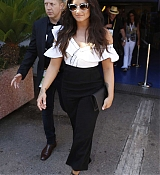Demi_Lovato_-_Cannes_Lions_Festival_2017_in_Cannes2C_France_on_June_19-04.jpg