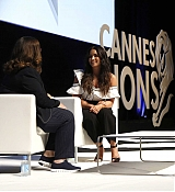 Demi_Lovato_-_Cannes_Lions_Festival_2017_in_Cannes2C_France_on_June_19-09.jpg