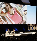 Demi_Lovato_-_Cannes_Lions_Festival_2017_in_Cannes2C_France_on_June_19-10.jpg