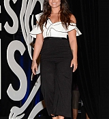 Demi_Lovato_-_Cannes_Lions_Festival_2017_in_Cannes2C_France_on_June_19-11.jpg