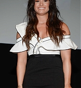 Demi_Lovato_-_Cannes_Lions_Festival_2017_in_Cannes2C_France_on_June_19-12.jpg