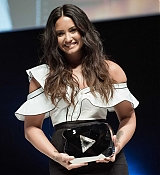 Demi_Lovato_-_Cannes_Lions_Festival_2017_in_Cannes2C_France_on_June_19-16.jpg