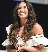 Demi_Lovato_-_Cannes_Lions_Festival_2017_in_Cannes2C_France_on_June_19-17.jpg