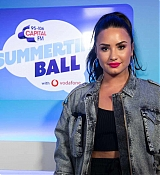 Demi_Lovato_-_Capital_FM_Summertime_Ball2C_London2C_UK_-_June_900001.jpg