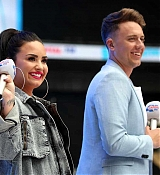 Demi_Lovato_-_Capital_FM_Summertime_Ball2C_London2C_UK_-_June_900002.jpg