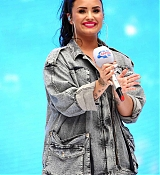 Demi_Lovato_-_Capital_FM_Summertime_Ball2C_London2C_UK_-_June_900003.jpg