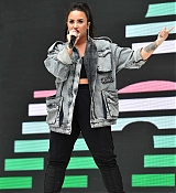 Demi_Lovato_-_Capital_FM_Summertime_Ball2C_London2C_UK_-_June_900005.jpg
