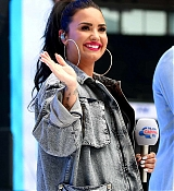 Demi_Lovato_-_Capital_FM_Summertime_Ball2C_London2C_UK_-_June_900006.jpg