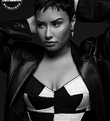 Demi_Lovato_-_Entertainment_Weekly2C_March_2021_28429.jpg