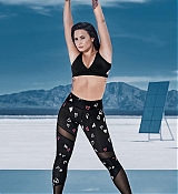 Demi_Lovato_-_Fabletics_Photoshoot_2017-09.jpg