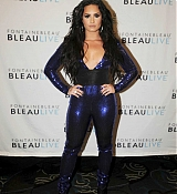 Demi_Lovato_-_Fontainebleau_Miami_Beach_on_December_31-01.jpg