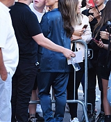Demi_Lovato_-_Leaving_Z100_Radio_Station_Studios_in_NYC_on_August_17-10.jpg