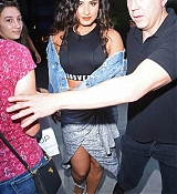 Demi_Lovato_-_Leaving_her_hotel_in_New_York_City2C_NY_on_August_19-07.jpg