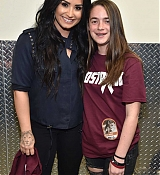 Demi_Lovato_-_Meet_and_Greet_-_Viejas_Arena_at_Aztec_Bowl_San_Diego_State_University_on_February_262C_2018-01.jpg