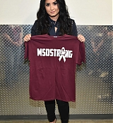 Demi_Lovato_-_Meet_and_Greet_-_Viejas_Arena_at_Aztec_Bowl_San_Diego_State_University_on_February_262C_2018-02.jpg