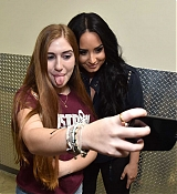 Demi_Lovato_-_Meet_and_Greet_-_Viejas_Arena_at_Aztec_Bowl_San_Diego_State_University_on_February_262C_2018-03.jpg