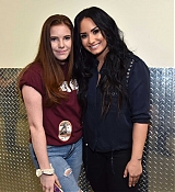 Demi_Lovato_-_Meet_and_Greet_-_Viejas_Arena_at_Aztec_Bowl_San_Diego_State_University_on_February_262C_2018-05.jpg