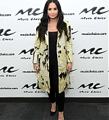 Demi_Lovato_-_Music_Choice_at_Music_Choice_Studios_in_New_York_City_-_March_222C_2018-01.jpg