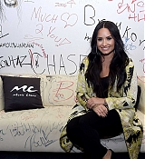 Demi_Lovato_-_Music_Choice_at_Music_Choice_Studios_in_New_York_City_-_March_222C_2018-03.jpg