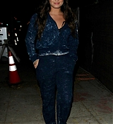 Demi_Lovato_-_Night_out_in_Beverly_Hills_on_October_17-02.jpg