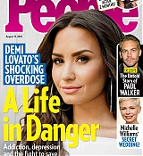 Demi_Lovato_-_People_13_August_2018-01.jpg