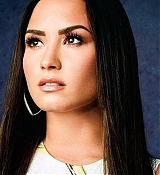 Demi_Lovato_-_People_13_August_2018-04.jpg