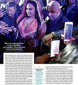 Demi_Lovato_-_People_13_August_2018-08.jpg