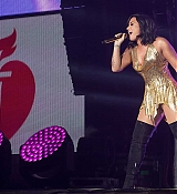 Demi_Lovato_-_Performs_at_BeautyKind_Unites_Concert_for_Causes_in_Arlington2C_Texas_on_March_25-07.jpg