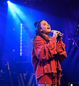 Demi_Lovato_-_Performs_at_iHeartRadio_Album_Release_Party_on_October_7-06.jpg