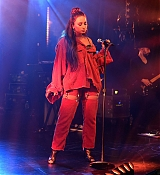 Demi_Lovato_-_Performs_at_iHeartRadio_Album_Release_Party_on_October_7-07.jpg