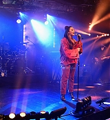 Demi_Lovato_-_Performs_at_iHeartRadio_Album_Release_Party_on_October_7-12.jpg