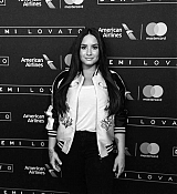 Demi_Lovato_-_Performs_exclusively_for_American_Airlines_AAdvantage_Masterc_28529.jpg