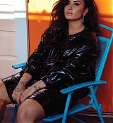 Demi_Lovato_-_Photograhed_by_Austin_Hargrave_for_Billboard_Magazine_201800003.jpg