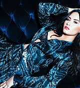Demi_Lovato_-_Photograhed_by_Austin_Hargrave_for_Billboard_Magazine_201800008.jpg