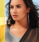 Demi_Lovato_-_Photographed_by_Carter_Smith_for_InStyle_Magazine_201800004.jpg