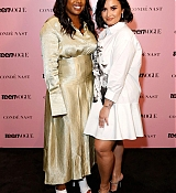 Demi_Lovato_-_Teen_Vogue_Summit_2019_on_November_022C_2019_in_Los_Angeles2C_CA-01.jpg