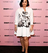 Demi_Lovato_-_Teen_Vogue_Summit_2019_on_November_022C_2019_in_Los_Angeles2C_CA-04.jpg
