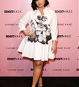 Demi_Lovato_-_Teen_Vogue_Summit_2019_on_November_022C_2019_in_Los_Angeles2C_CA-05.jpg