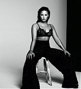 Demi_Lovato_-_Tell_Me_You_Love_Me_Photoshoot_2017-14.jpg