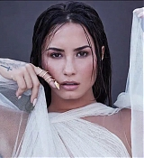 Demi_Lovato_-_Tell_Me_You_Love_Me_Photoshoot_2017-17.jpg