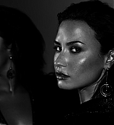 Demi_Lovato_-_Tell_Me_You_Love_Me_Photoshoot_2017-21.jpg