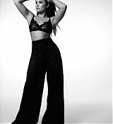 Demi_Lovato_-_Tell_Me_You_Love_Me_Photoshoot_2017-30.jpg