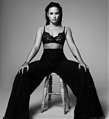 Demi_Lovato_-_Tell_Me_You_Love_Me_Photoshoot_2017-31.jpg