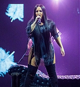Demi_Lovato_-_Tell_Me_You_Love_Me_Tour_at_Little_Caesars_Arena_in_Detroit2C_Michigan_-_March_132C_2018-01.jpg