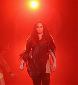 Demi_Lovato_-_Tell_Me_You_Love_Me_Tour_at_MGM_Grand_Garden_Arena_in_Las_Vegas2C_NV_-_March_32C_2018-01.jpg